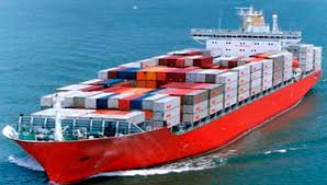 Best Courier, Cargo, Transporter Company in Haridwar, Delhi